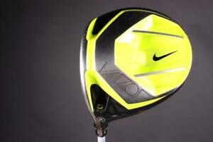 Nike Golf Vapor Speed Driver Righty Regular Flex