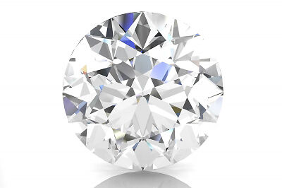 Fine Jewelry and Watches Online