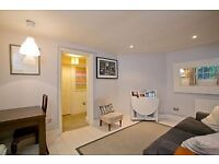 BETHNAL GREEN/SHOREDICTH, E2, AMAZING 2 BEDROOM APARTMENT IN GATED PROPERTY