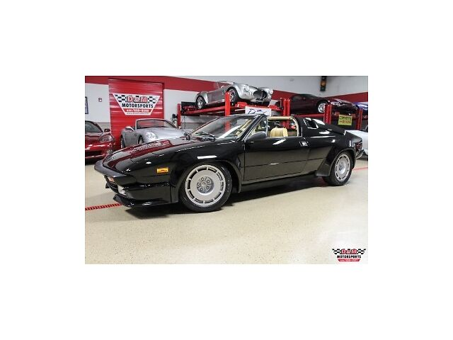 Image 1 of Lamborghini: Other Jalpa…
