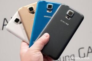 Unlocked-Déverrouill Phone Samsung - iphone A PARTIR DE 49$ !! LapPro