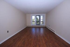 Pinecrest and Crystal: 85-133 Pinecrest Drive, 2BR