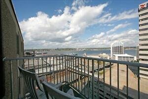 Outstanding location and amenities, all you could ask for & more