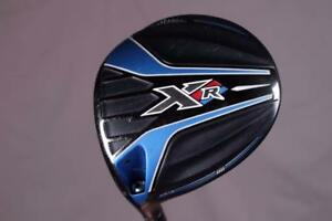 Callaway Golf XR 16 Driver Left-Handed Regular Flex