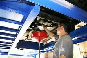Automotive Service Technician Peterborough Peterborough Area image 3