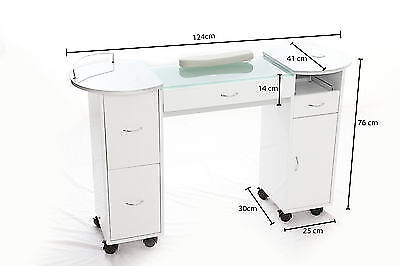 Professional manicure table lamp splendid wedding company professional manicure table lamp aloadofball Image collections