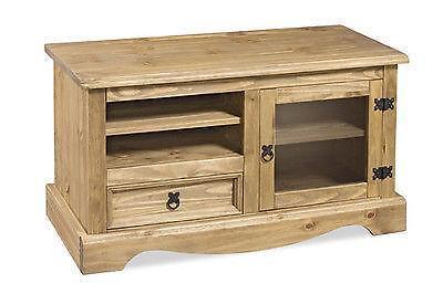 Antique Pine Tv Cabinet Furniture - Antique Pine Tv Stand - Best 2000+  Antique Decor - Antique Pine Tv Cabinet Antique Furniture