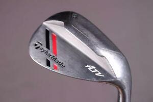 TaylorMade ATV HP Sand Wedge Right-Handed