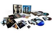 Pink Floyd LP Box