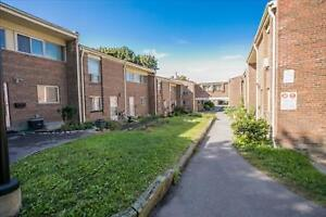 Don Mills and Sheppard: 61-67 Havenbrook Boulevard, 4BR