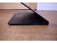 Dell E7470 Ultrabook Brand NEW 2016 Dell Latitude, 6th Gen 4x2.30GHZ, 8GB ram, SSD, Gigabit wifi,
