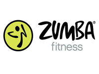 Amazing Zumba, Zumba Gold, Zumba Body Conditioning classes in Middx and Herts (Zumba with Trisha)