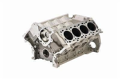 ford racing engine block ebay. Black Bedroom Furniture Sets. Home Design Ideas