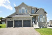 House for Sale at King/Bathurst in Richmond Hill (Code 428)