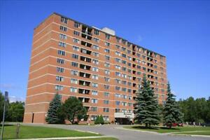 1 bedroom apartment for rent MINUTES to Downtown! Peterborough Peterborough Area image 11