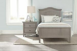 Factory Furniture Sale. Solid Wood, Canadian Made