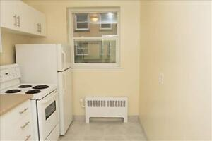 Ridout and Horton: 59 Ridout Street, Jr 1BR London Ontario image 8