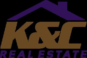 K&C REAL ESTATE Alexandra Hills Redland Area Preview