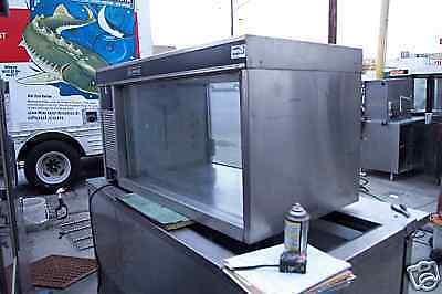 Pie Case Delfieldref 115 V Glass Front Sliding Doors 900 Items On E Bay