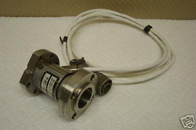 Ingersoll Rand 96334011305001 Torque Sensor Transducer 32ftlb New No Box