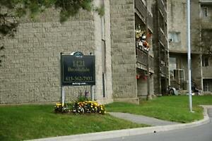 1421 and 1451 Brookdale Avenue, 1BR