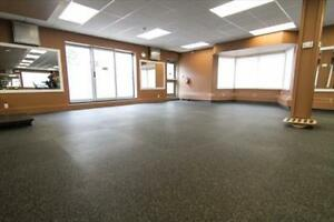 Amazing 2 Bedroom Apartment for Rent MINUTES to Downtown! London Ontario image 15