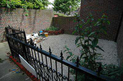 SUPERB 5 BEDROOM APARTMENT WITH LOUNGE IN MILE END, VICTORIA PARK. E2,E3