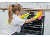 Professional Home & Commercial Cleaning Services / From- £11 / Availab