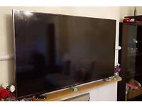 "PANASONIC VIERA TX-55CX802B 55"" SMART 4K TV"