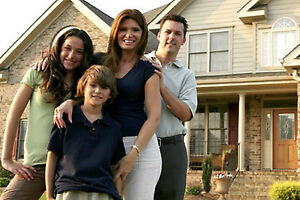 Home, Tenant's and other Property Insurance