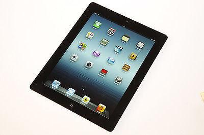 Kauf lieber das iPad 2 oder 4