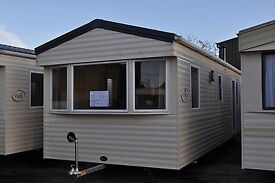 holiday home on sheerness holiday looking for long term rent