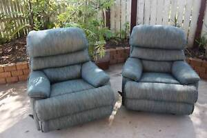 Moran Recliner Rockers & moran recliners in Gold Coast Region QLD | Gumtree Australia Free ... islam-shia.org