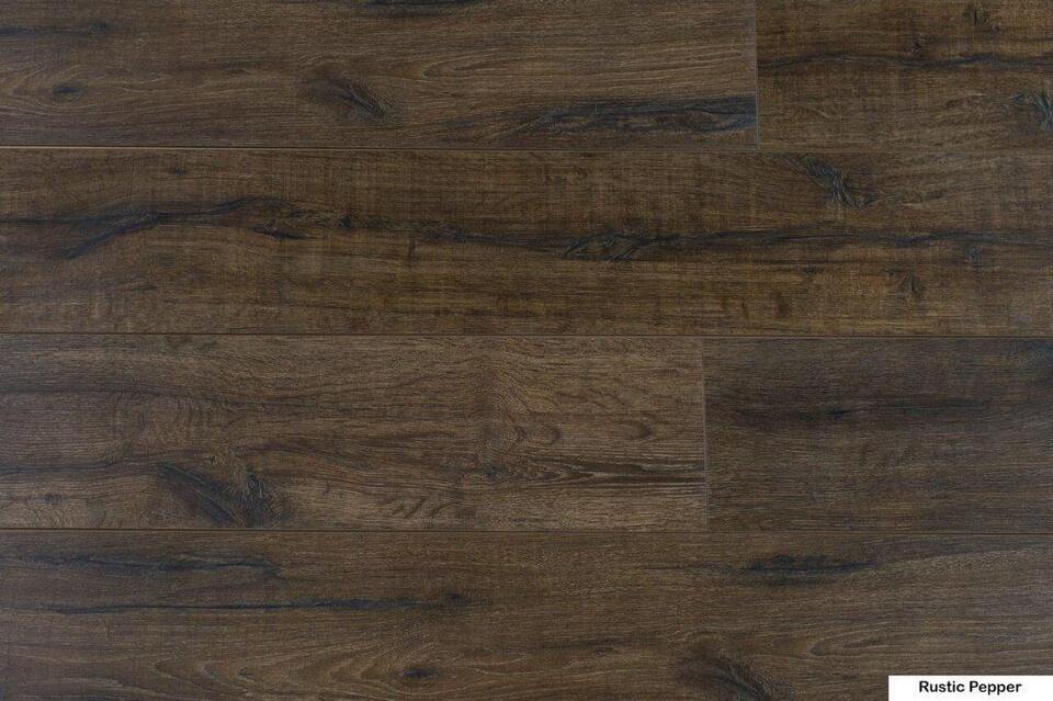 Laminate Flooring Kijiji Part - 30: Listing Item