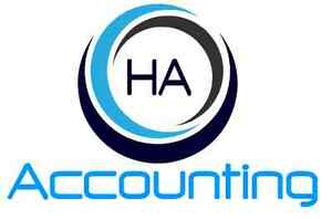 HA Accounting Tocumwal Berrigan Area Preview
