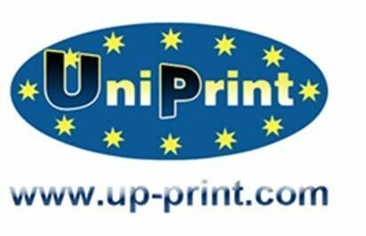 Uniprint Store