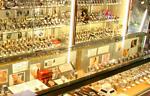 vintage-shop-japan
