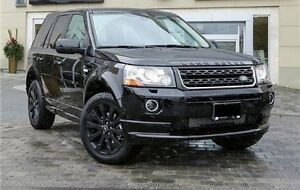 2015 Land Rover LR2 HSE *LUXERY*