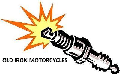 oldironmotorcycles