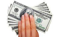 Need a bad credit loan