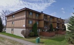 175 River Rd- Crescent Villa- 2 Bedroom