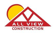 All View Construction Greenwood Joondalup Area Preview