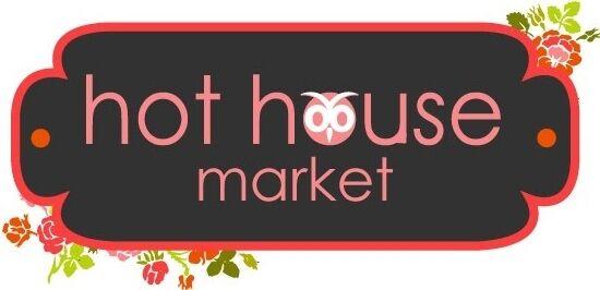 hot house market