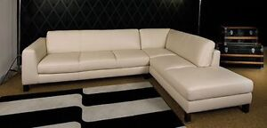 Sofas transported 2 U from $45 Brunswick West Moreland Area Preview