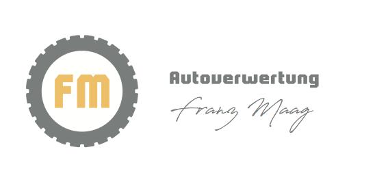 Autoverwertung-Franz-Maag