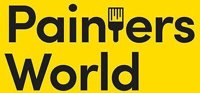 Paintersworld