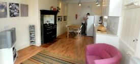 Students Age 21+ | Double Room £85/week