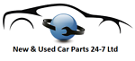 New & Used Car Parts 24-7 Ltd