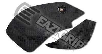 2017 Eazi-Ducati 899//959//1199//1299/Panigale Tank Griff in Schwarz 2011
