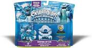 Skylanders Empire of Ice